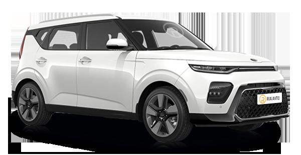 купить автомобиль в кредит без первоначального взноса в ростове на дону кредит без документов в ташкенте